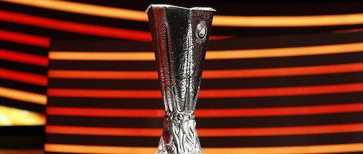 Avrupa Ligi'nde şaşırtan final