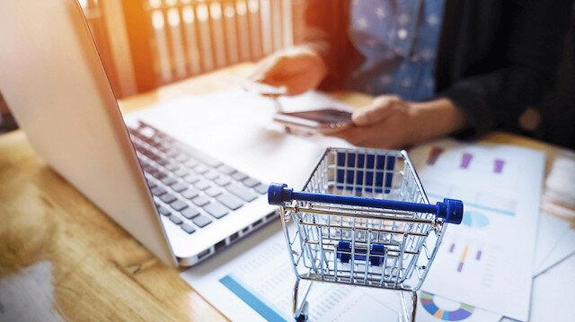 Anneler Günü ve Bayram tuzağına dikkat: Online alışverişte mağdur olmayın