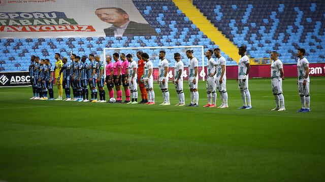 Süper Lig'e yükselecek iki takım bugün belli oluyor