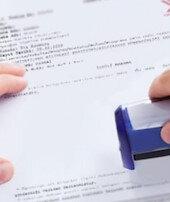 Transkript belgeleri e-Devlette