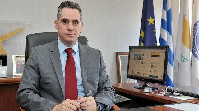 Rum muhalefet lideri Papadopulos: Kıbrıs konferansı bizim için hezimetti