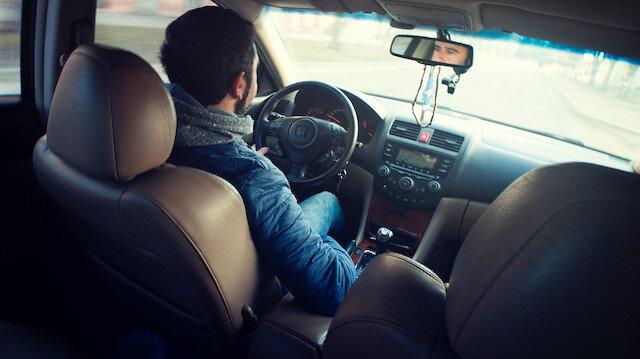 Yargıtay'dan şoförler için emsal karar: Kilometreye göre hesaplanmayacak