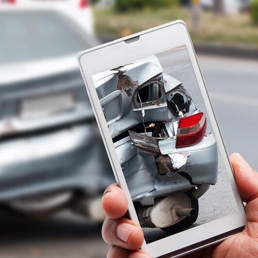 24 milyon araç sahibini ilgilendiren çağrı: Tazminat hesaplamalarındaki belirsizlik ortadan kaldırılmalı