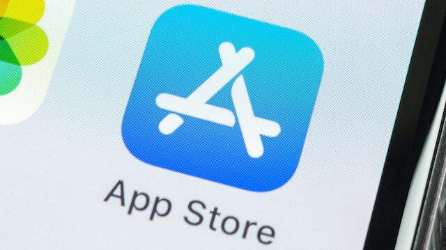 Yeni rapor yayınlandı: Toplamda 128 milyondan fazla kullanıcı zararlı uygulama yüklemiş durumda