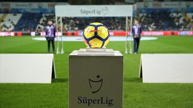 Süper Lig'de düğüm bugün çözülebilir