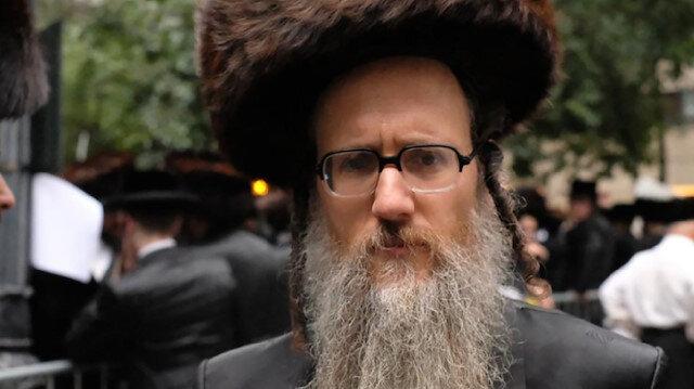 Siyonizm Karşıtı Yahudiler Örgütü'nden İsrail'e tepki: Saldırılar kabul edilemez