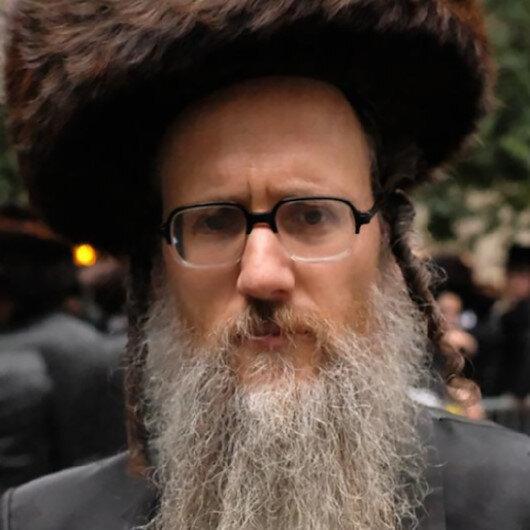 Siyonizm Karşıtı Yahudiler Örgütünden İsraile tepki: Saldırılar kabul edilemez