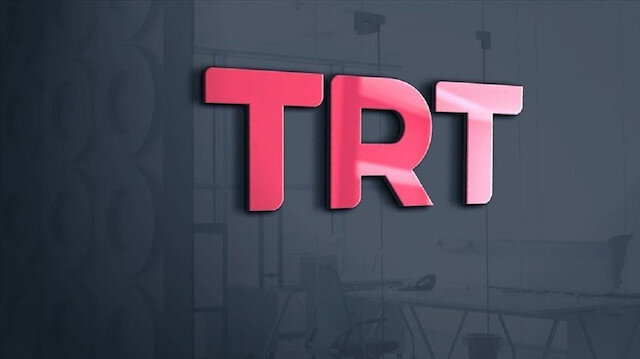 Bayram coşkusu TRT'de yaşanacak