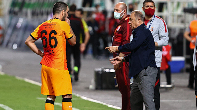 Süper Lig'de son maçta şampiyonluk ihtimalleri: Galibiyet hesabı değil gol hesabı