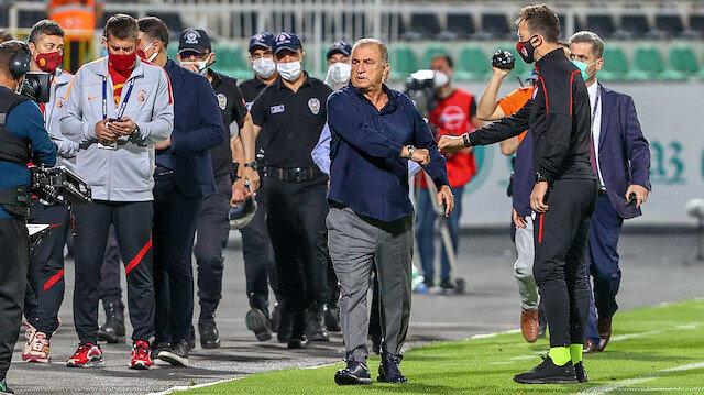 Galatasaray sezonun sonu maçı için kamp kararı aldı: Futbolcular Florya'da toplanıyor
