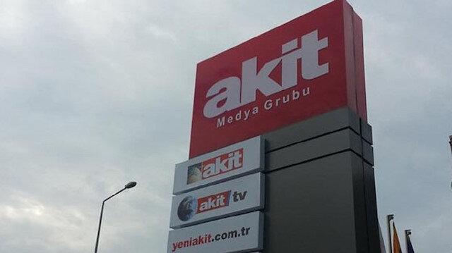 Akit ailesinin acı günü: Ayşe Karahasanoğlu Hakk'a yürüdü