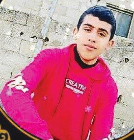 Muhammed Mustafa Ubeyd