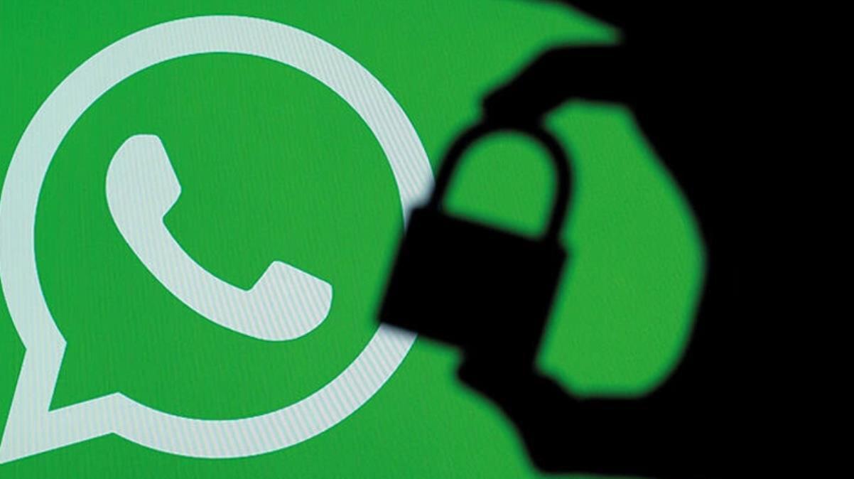 WhatsApp, attığı bu adımla birlikte birçok kullanıcının da alternatif uygulamalara yönelmesine neden oldu.