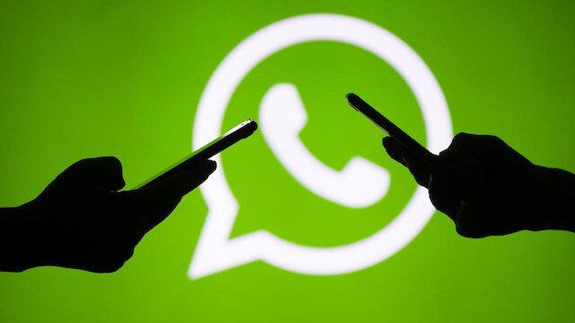 Süre doldu: WhatsApp hesaplarının silinmeyeceği açıklandı