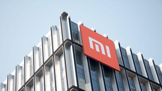 Xiaomi dönebilir yapıdaki kızaklı kamera sisteminin patentini aldı