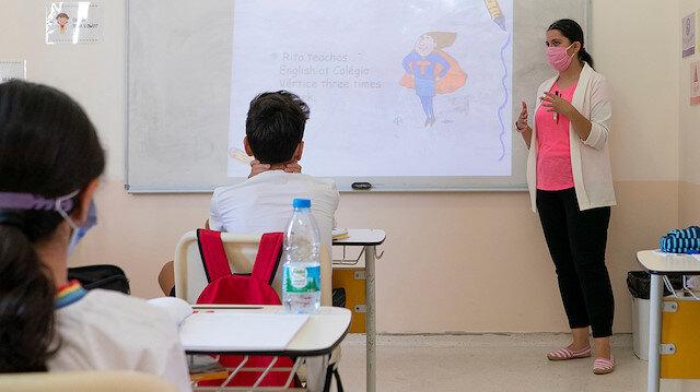 MEB açıkladı: Kademeli normalleşme sürecinde eğitim nasıl olacak?