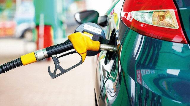 Araç sahipleri dikkat: Tavan fiyat yarın gece sona eriyor