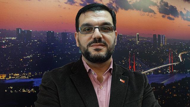 Balkan edebiyatı Türk okurla buluşuyor