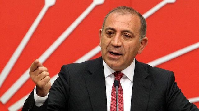 CHP'li Tekin: HDP'liler neden bakanlık yapmasın?