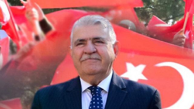 Başkan Mahçiçek'in 19 Mayıs mesajı