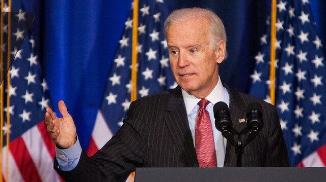Washington Post yazdı: Biden'ın İsrail konusunda diğer Demokratlarla anlaşmazlığı artıyor
