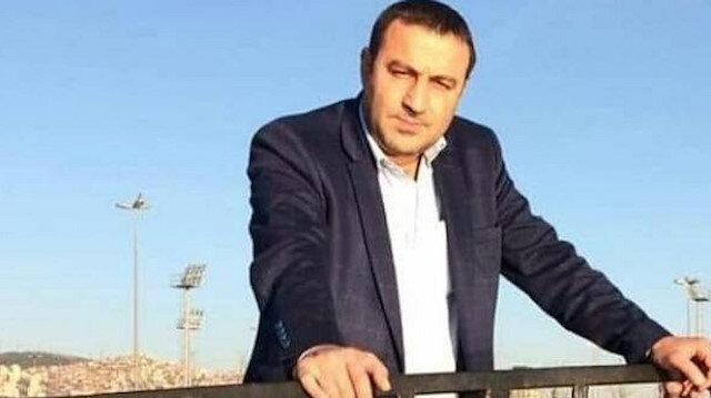 CHP'li tacizciye 15 yıl: Maltepe ilçe başkan yardımcısıydı
