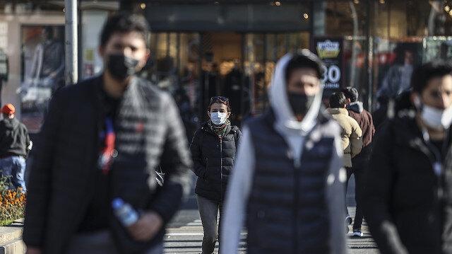 FETÖ'cülerden hain plan: Koronavirüsü de yaymaya çalışmışlar