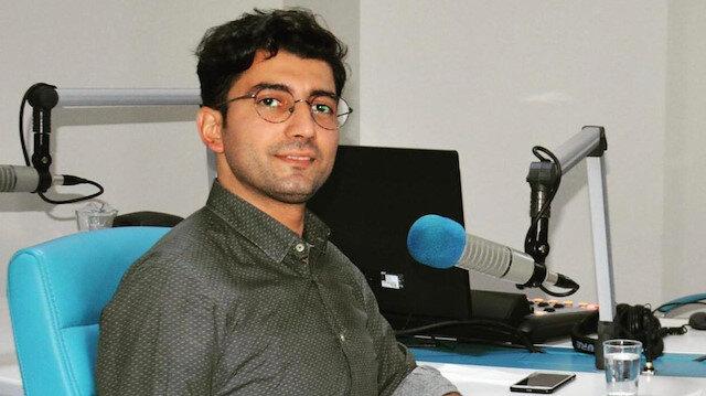 Anadolu Ajansı'ndan kamuoyuna açıklama: Musab Turan'ın iş akdi feshedildi