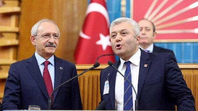 CHP'li Özkan: Kılıçdaroğlu Cumhurbaşkanlığına aday olursa kesin kazanır