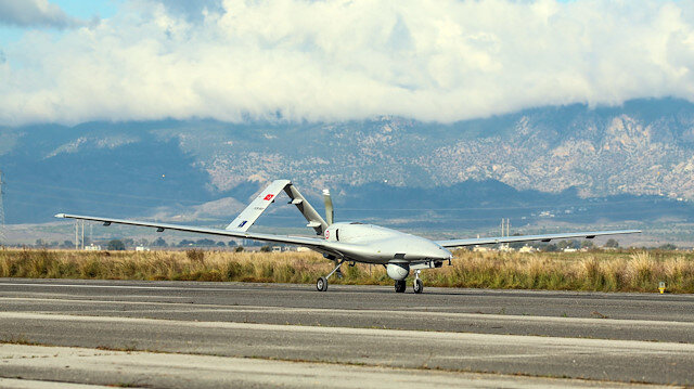 Polonya medyası: Türk SİHA'ları Rus hava savunma sistemlerini aşağıladı