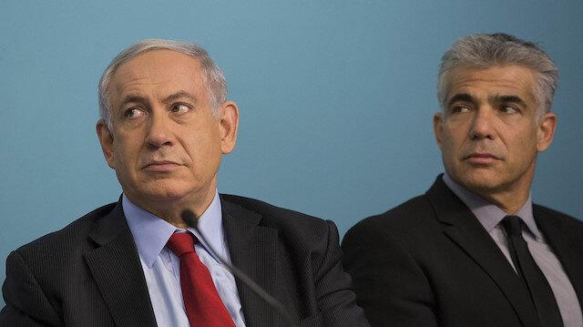 İsrail muhalefeti: Medya savaşını kaybettik
