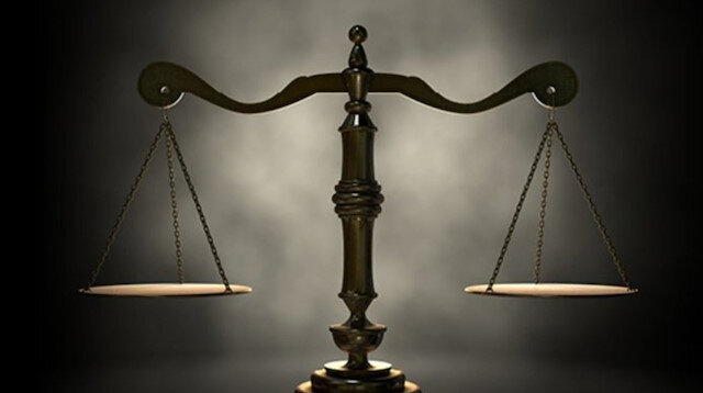 Adalet kâinatın özüdür
