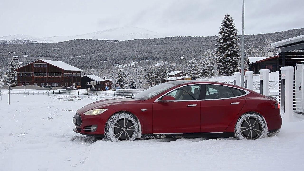 Tesla'nın Norveç'te suçlu bulunması aslında dava açılan ABD ve Danimarka gibi ülkelerde de ortaya benzer sonuçlar çıkabileceğinin göstergesi.