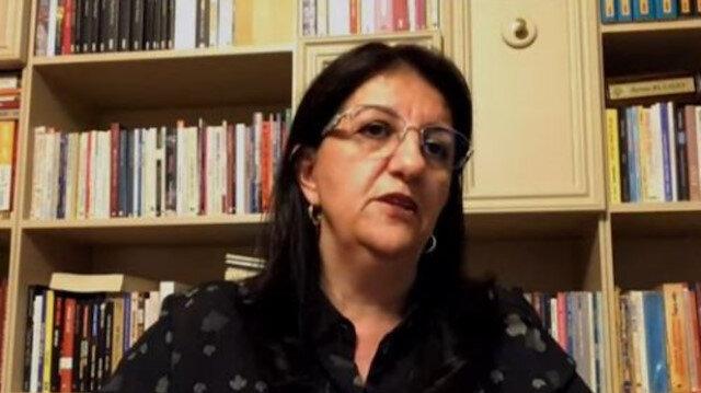 HDP'li Buldan'dan muhalefete çağrı: Yeniden bir araya gelmemiz kaçınılmaz bir mesele haline geldi