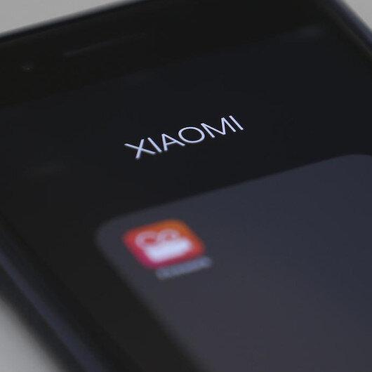 Xiaomi ABD'nin kara listesinden tamamen kaldırıldı