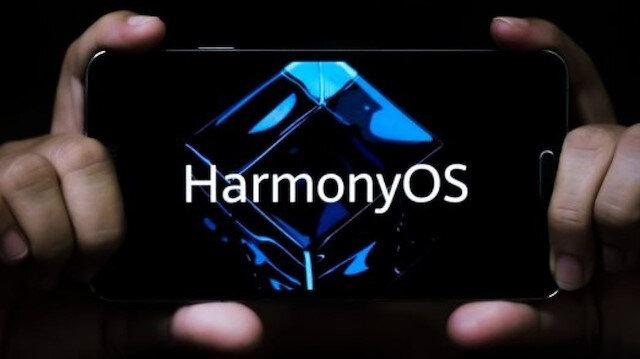 Huawei kendi mobil işletim sistemini 2 Haziran'da tanıtıyor