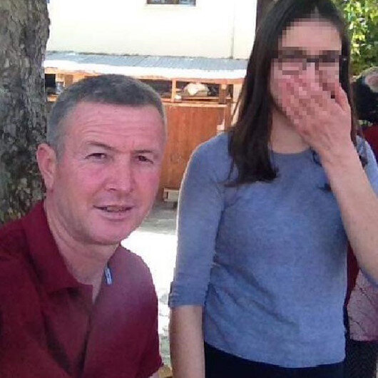 Osmaniye'de korkunç olay: Bir kez daha evlenmek istedi kızı tarafından öldürüldü