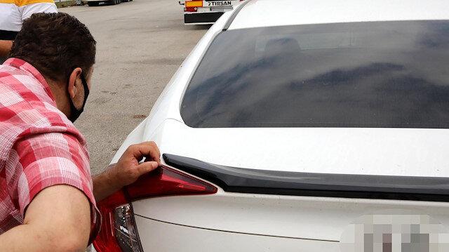 Ayıplı araç için Yargıtay'dan emsal karar: Yenisi ile değiştirilecek