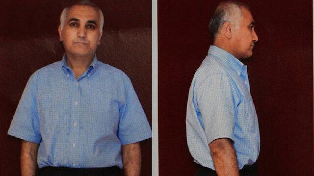 FETÖ'cü Adil Öksüz'ün saklanmasına yardım etmişlerdi: İstenen ceza belli oldu