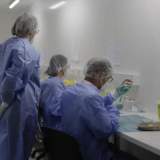 """وكالة الأدوية الأوروبية تجيز استخدام لقاح """"فايزر"""" للأطفال"""