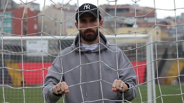 Fenerbahçe Fabio Borini ile anlaştı: Transfer açıklanacak