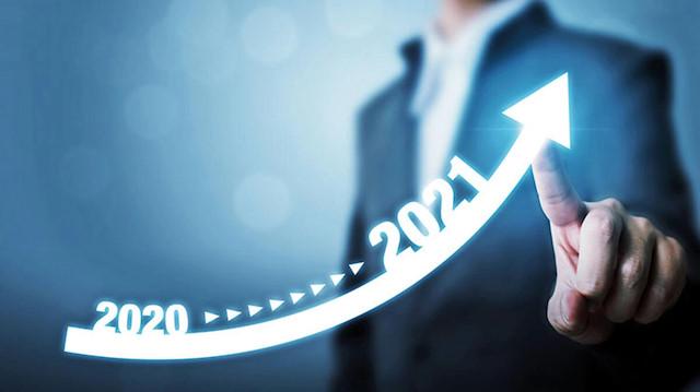 Türkiye ekonomisi büyüyor: İlk çeyrekte yüzde 7 büyüdük