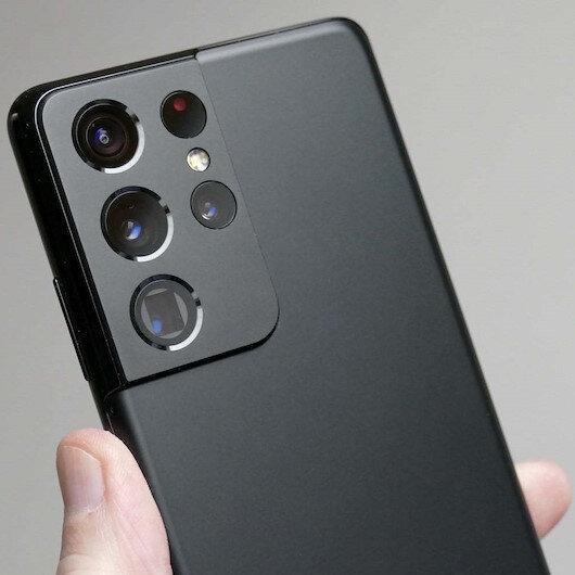 Samsung Galaxy S21'de yaşanan kamera hatalarıyla ilgili güncelleme hazırlanıyor