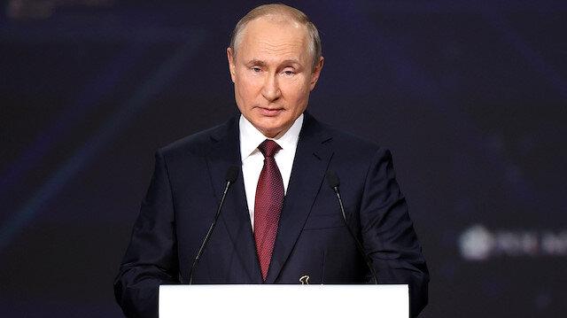 Putin ile Biden görüşmesi: Çok büyük bir gelişme beklemiyorum