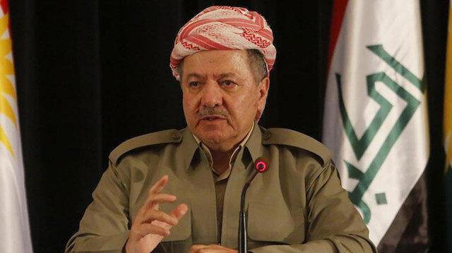 Barzani intikam yenimi etti: Peşmergeleri öldürenler cezasını bulacak