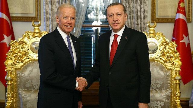 ABD Ulusal Güvenlik Danışmanı Sullivan Erdoğan-Biden görüşmesini yorumladı: İki liderin de geniş ajandaları olacak