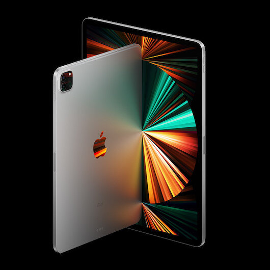 Apple yeni iPad'lerde kablosuz şarj teknolojilerine odaklanıyor