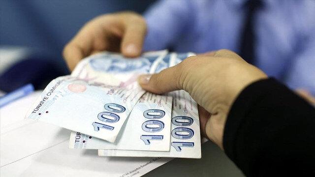Bakan Pakdemirli: 753 milyon liralık destek ödemesi bu hafta başlıyor