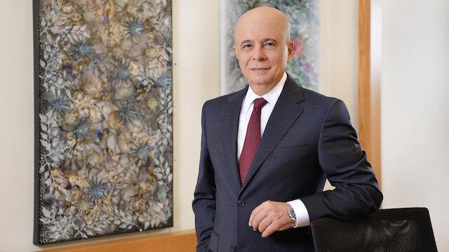 Yıldız Holding en gözde ikinci şirket oldu