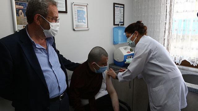 Sağlık Bakanı Fahrettin Koca duyurmuştu: Uygulama bugün başladı